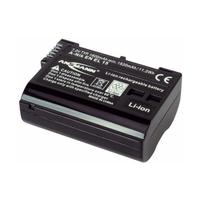 Ansmann A-Nik EN EL 15 Rechargeable Li-Ion Battery