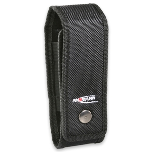 Image of Ansmann Agent Series Torch Bag - Large