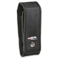Ansmann Agent Series Torch Bag - Large