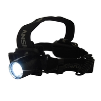 Ansmann Headlight HD 5