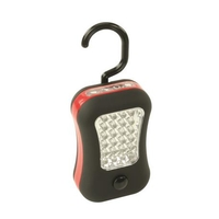 Ansmann HyCell 2 in 1 Working Light