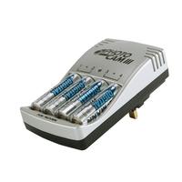 Ansmann PhotoCam III - Battery Charger