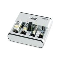 Ansmann PhotoCam V - Battery Charger