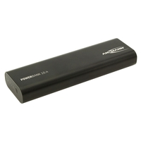 Ansmann Power Bank 10.4 USB Charger