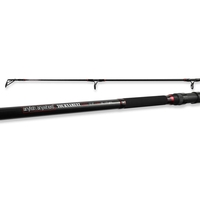 Anyfish Anywhere 2 Piece Red Label Range - Tournament Bass Rod - 12ft 6in
