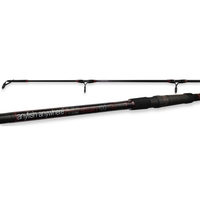 Anyfish Anywhere 2 Piece Red Label Range - Estuary mk2 Rod
