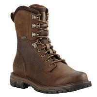 Ariat Conquest Explore 8 Inch GTX 400g Walking Boot (Men's)