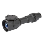 Armasight MSI8000 Extra Long Range Multi Functional IR Illuminator/Flashlight