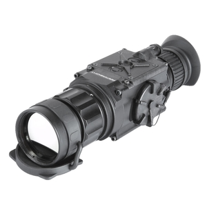 Image of Armasight Prometheus 336 3-12x50mm (30hz) Thermal Imaging Monocular