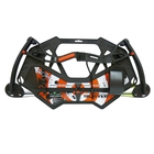 Armex Whizzkids Buster Compound Bow Kit