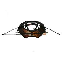 Armex Whizzkids Chameleon Recurve Bow Kit