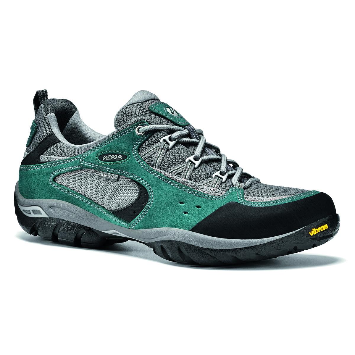 Reebok Walking Shoes For Ladies