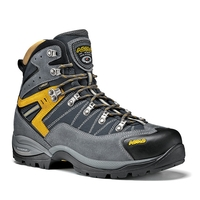 Asolo Avalon GTX Walking Boots (Men's)