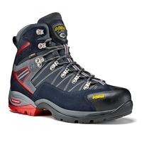 Asolo Avalon GTX Walking Boots (Men's)