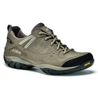 Asolo Outlaw GV Walking Shoes (Women's)