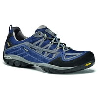 Asolo Plasmic GV Walking Shoes (Men's)