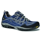 Asolo Plasmic GV Walking Shoes (Men's)