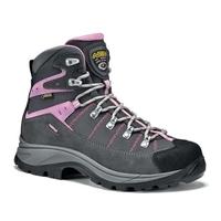 Asolo Revert GV Walking Boots (Women's)