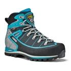 Asolo Shiraz GV Walking Boots (Women's)