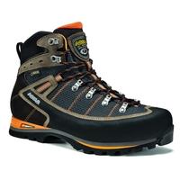 Asolo Shiraz GV Walking Boots (Men's)