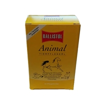 Ballistol Animal Care Cloths - 10 Pack