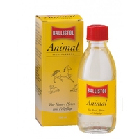 Ballistol Animal Oil - 100ml