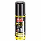 Ballistol Bike-X-Lube Chain Oil Spray - 100ml Aerosol