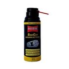 Ballistol BikeCer Ceramic Chain Oil Spray - 100ml Aerosol