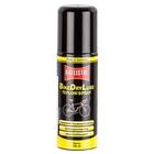 Ballistol BikeDryLube Teflon Spray - 100ml Aerosol