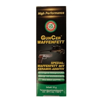 Ballistol GunCer Gun Grease - 10g