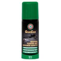 Ballistol GunCer Gun Tuning Agent - 50ml