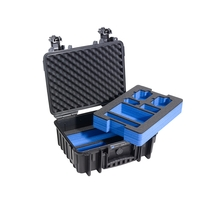 B&W 3000 GoPro Hero Case