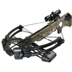 Barnett Ghost 350 Crossbow