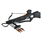 Image of Barnett Panzer V Crossbow