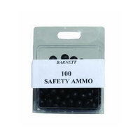 Barnett Plastic Safety Slingshot Ammunition