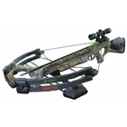 Barnett Predator AVI Crossbow