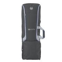 Beretta 692 Backpack for Takedown Hard Case