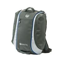 Beretta 692 Backpack