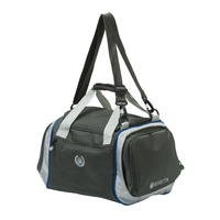 Beretta 692 Multi-Purpose Cartridge Bag - Medium