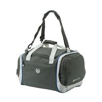 Beretta 692 Multi-Purpose Cartridge Bag - Large