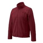 Beretta Active Track Fleece Jacket (Men's)