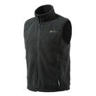 Beretta Active Track Fleece Gilet