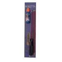 Beretta Air Pistol Cleaning Kit