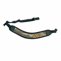 Beretta Articulated Camo Sling