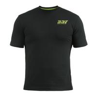 Beretta ARX160 T Shirt
