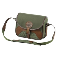 Beretta B1 Signature Cartridge Bag - Medium