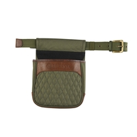Beretta B1 Signature Cartridge Hull Pouch