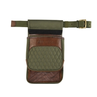 Beretta B1 Signature Cartridge Hull Pouch with Mesh