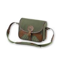 Beretta B1 Signature Cartridge Bag - Small