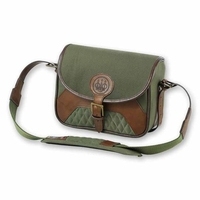 Beretta B1 Signature Cartridge Bag - Large